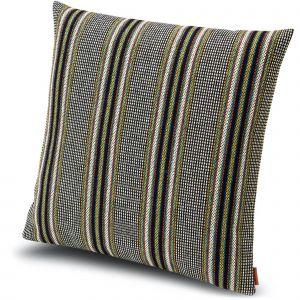 missoni-home-cushion-yvetot-164-40x40-1-magento.jpg