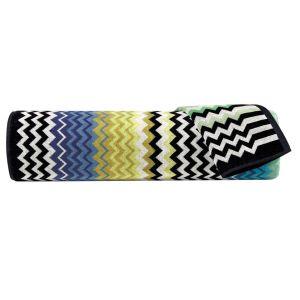 Alec Håndkle - Farge 170