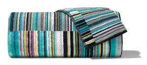 Jazz Håndkle - Farge 170