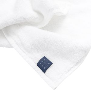 bellas hus klassisk håndkle hvit bad-magento.jpg