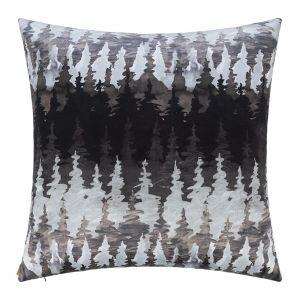 winterthur-cushion-60x60cm-186-436702-magento.jpg