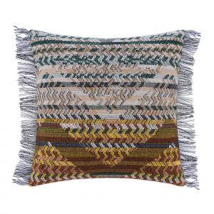 yannoulis-cushion-164-40x40cm-435330-magento.jpg