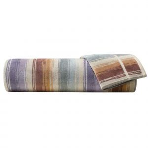 yosef_165-missoni_home-towel-2020_3-magento.jpg